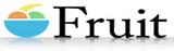 Fruit Logo 2008