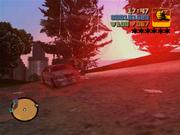 GTA3Prim.PersonaApie