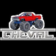 Marshall-GTAO-CamisetaDibujo