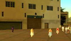 Tiendadeexplosivos Downtown