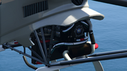 Havok-GTAO-Motor