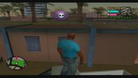 Masacre 29 GTA VCS