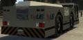 Ripley detrás GTA IV.png