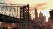 800px-Algonquin Bridge Large-1-