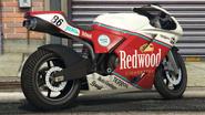 Bati801RR-GTAV-Redwood-atrás