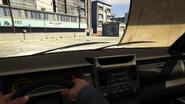 Cavalcade2-GTAV-Interior
