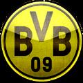 Escudo Borussia.png
