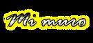 HeroFlyMuro