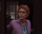 Patricia (V)