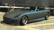 SuranoCustomized-GTAV