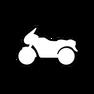 Icono UsarMotocicletaGTASAversionMovil