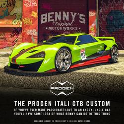 ItaliGTBCustom-GTAO-Promo.jpg