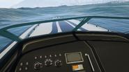 Jetmax-GTAV-Tablero