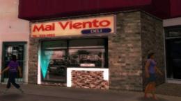 MalViento-VC