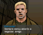Schroeder CW