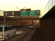 AutopistaLS17
