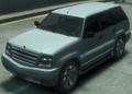 Cavalcade GTA IV.png