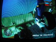 GTA LCS Salto 26D