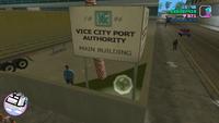 GTA VC Objeto Oculto 83