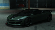 Jester-importaciones2-GTAO