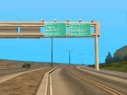 AutovíaLS5