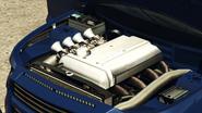 Caracara-GTAO-Motor