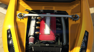 CarbonizzareMotor