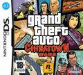 Grand Theft Auto Chinatown Wars.JPG