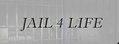 Jail4Life