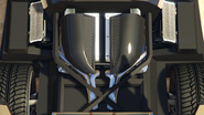 OsirisMotorGTAV