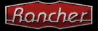 RancherLogo