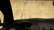 ReblaGTS-GTAO-Interior