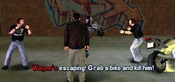 BikerHeatGangs2