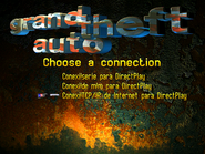 GTA1 Multijugador3