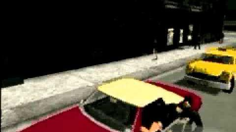 Grand Theft Auto III February 2001 Trailer (first trailer - HQ)-1