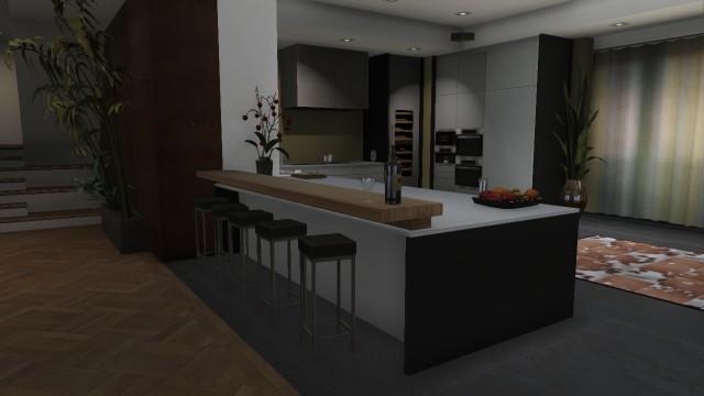 Archivo:Interior1Lujo3.jpg