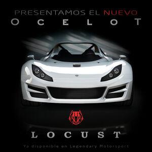 Locust-GTAO-Poster