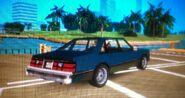 Cruiser-bug2 gtavcs