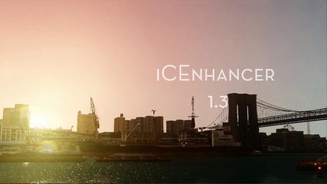 Noticias iCEnhacer1-3