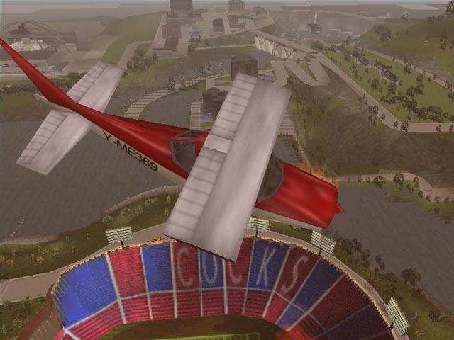 Archivo:Volando con el dodo, GTA III.PNG