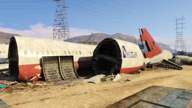 Archivo:AirHerler-GTAV-wreck.jpg