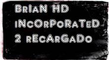 Brian HD Inc2