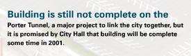 BuildPorter