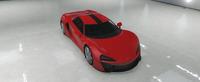 ItaliGTB-RSC