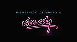 Vídeo Aniversario VC 32