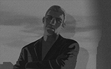 BG GTE - Derrick McReary - mini