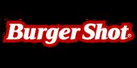 Burger Shot-texto