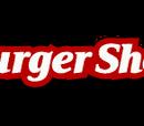 Burger Shot