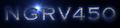 Firma NGRV450.png