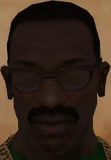 Gafas Marrones (ZIP)